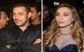 Happy for Salman Khan and his girlfriend Iulia Vantur: Zarine Khan