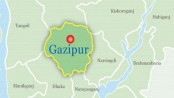 Case filed over double murder in Gazipur