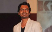 I've stopped thinking about awards: Nawazuddin Siddique