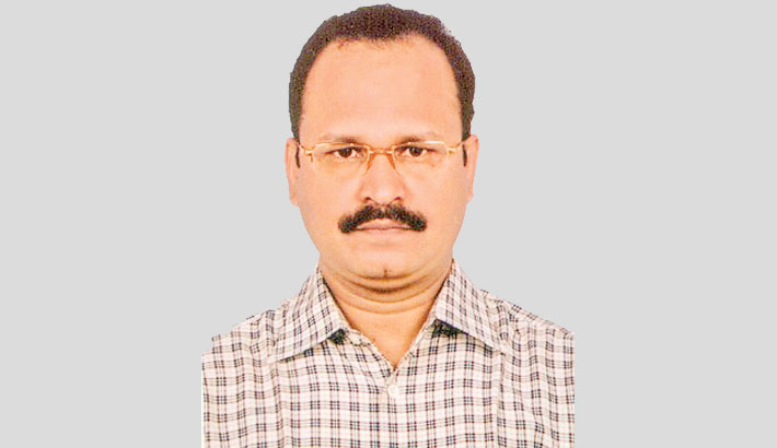 Union Parishad:  Progress and Partisan Elections