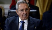 Cuba urges US to lift sanctions