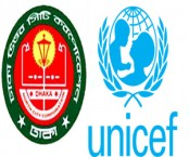 DNCC, Unicef join hands to bridge urban inequality