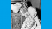 Marilyn Monroe's heartbreaking letters, belongings to be auctioned