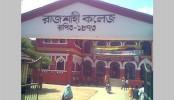 'BCL men' torch hostel rooms of Rajshahi College
