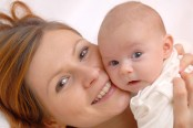 Mothers with gestational diabetes ups body fat in babies