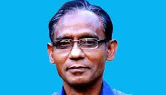 RU teachers postpone strike over  Rezaul murder
