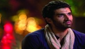 Aditya-Shraddha looks intimate in new `Ok Janu` still