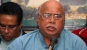 Narayanganj teacher should be reinstated: 14-party