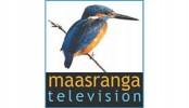 News broadcaster Nipa missing