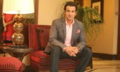 Ronit Roy injured on 'Kaabil' set, undergoes surgery