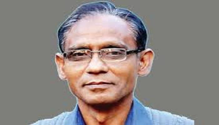 RU prof Rezaul murder : Arrested accused dies