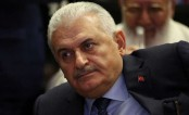 Turkish technocrat nominated to become new prime minister