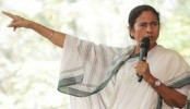 People have rejected slander, lies, says Mamata