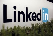 LinkedIn confirms 2012 hack exposed 117M user passwords