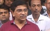 Hanif wants Salim Osman to apologise
