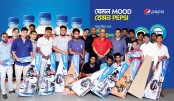 """Jamon Mood, Tamon Pepsi"" winners acknowledged"