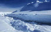 Antarctic ice loss may raise sea-level by 3 metres: Study
