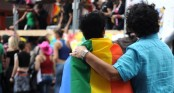 Muslim nations block gay groups from UN Aids conference