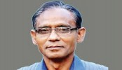 RU prof Rezaul murder : Arrested accused dies