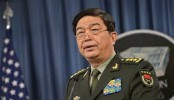 Chinese Defense Minister likely to visit May 28
