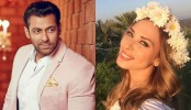 Is Salman Khan getting married on 51st birthday?