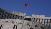 China's central bank pumps $3 billion into market