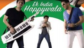 Salim-Sulaiman launch official video for IPL anthem