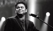 A. R. Rahman presents three Berklee College of Music scholarships