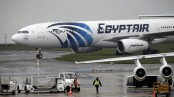 EgyptAir crash: Plane wreckage found near Greek island