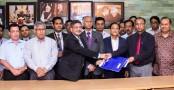 GLIL-DU sign group insurance agreement