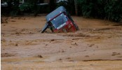 Missing 134 feared dead in Sri Lanka mudslide