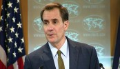 US concerned over recent attacks on BD minorities