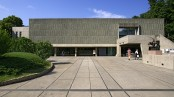 Japan museum to be registered as World Heritage Site