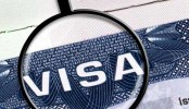 14 Indians Charged With US Immigration Fraud