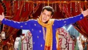 I will tweet when I will get married: Salman Khan