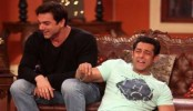 When Salman Khan defended Sohail Khan