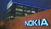 Nokia Finland confirms 1,000 job cuts