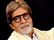 Amitabh Bachchan reaches 21 million fan following on Twitter