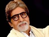 Amitabh Bachchan reaches 21 million fan following on Twitter