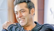 Marriage, at my age, is a big step: Salman Khan