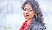 I haven't become that famous: Radhika