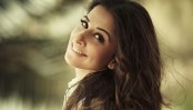 When Vidya Balan boldly walked into an allegedly haunted house