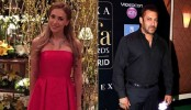 Salman's Rumoured Girlfriend Iulia Reveals Marriage Plans