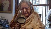 Khaleda condoles Nurjahan Begum's death