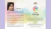 'Grand Satrangi Concert' in city May 28