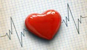 Heart failure patients do not return to work