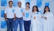 Deepika's 'Live, Love, Laugh' launches awareness programme