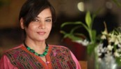 Shabana Azmi shoots in Kashmir after 32 years