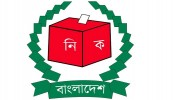 9 municipalities' election tomorrow
