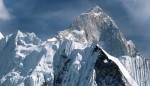 4 Die in 4 Days Climbing Mount Everest